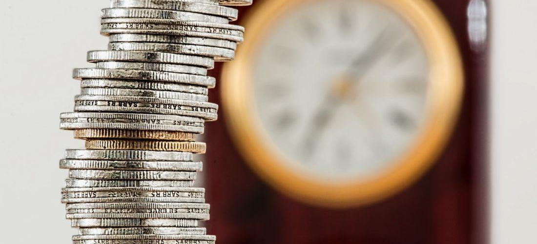 Immobilier: cinq trucs d'assurance pour améliorer vos rendements