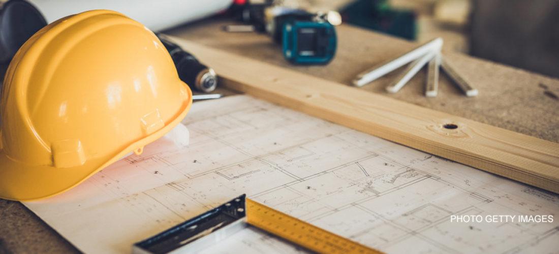 Rénovation: les dépassements de coûts, c'est normal?