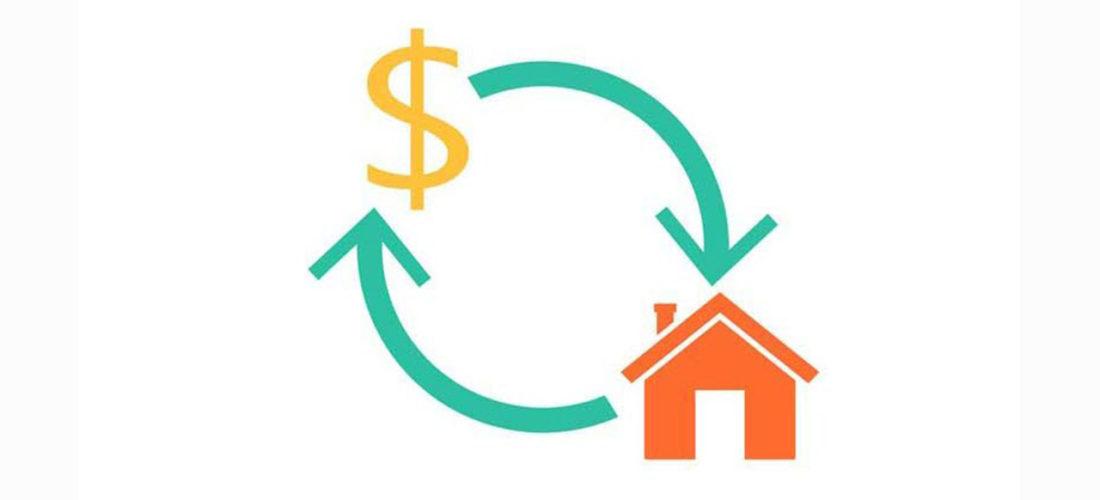 Hypothèque inversée: mythes et réalités