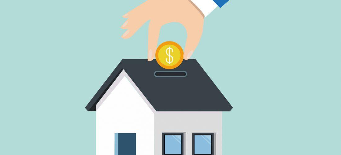 Faut-il se presser de rembourser son hypothèque?