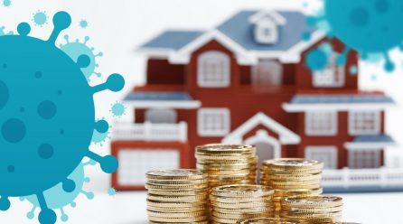 COVID-19 et vos transactions immobilières