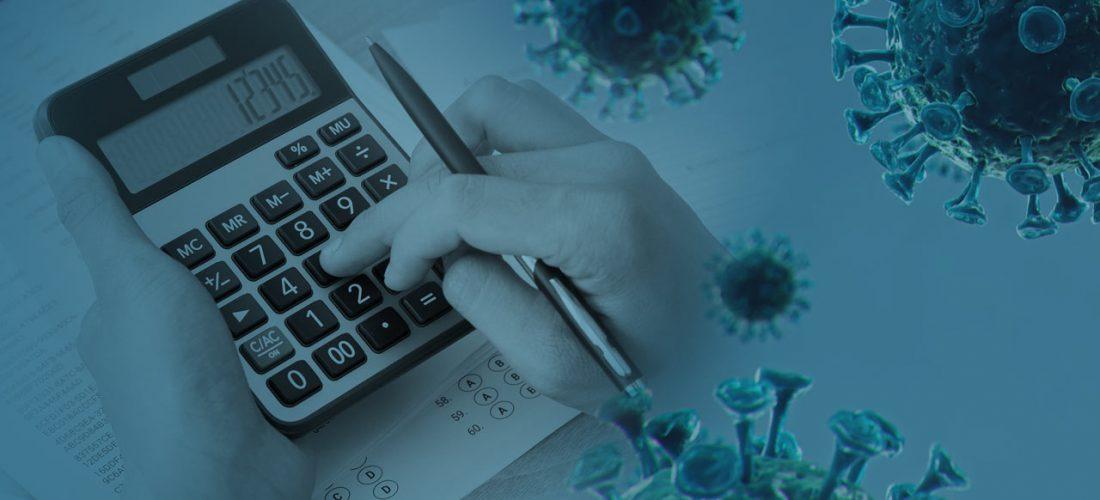 COVID-19 : comprendre le report des paiements hypothécaires