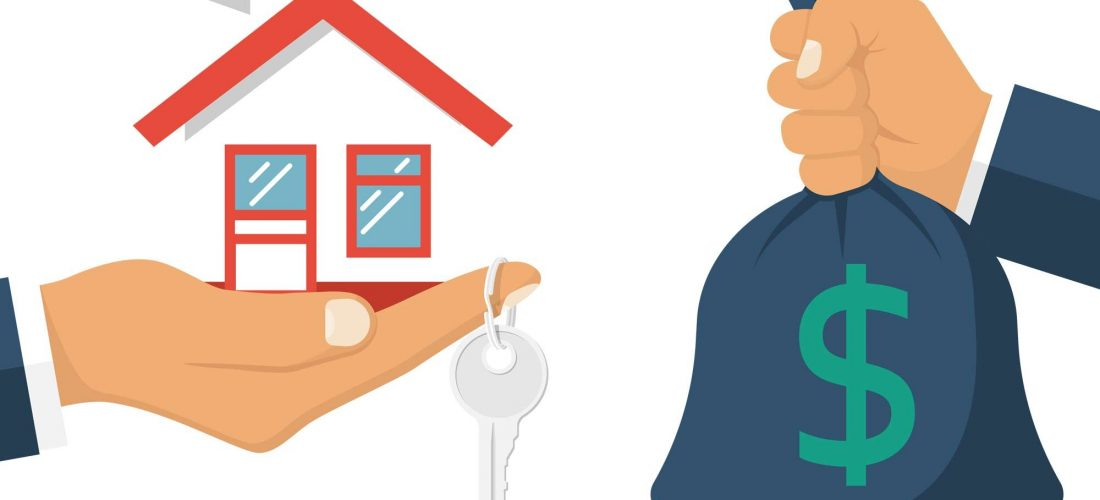 Comment profiter des aubaines hypothécaires?