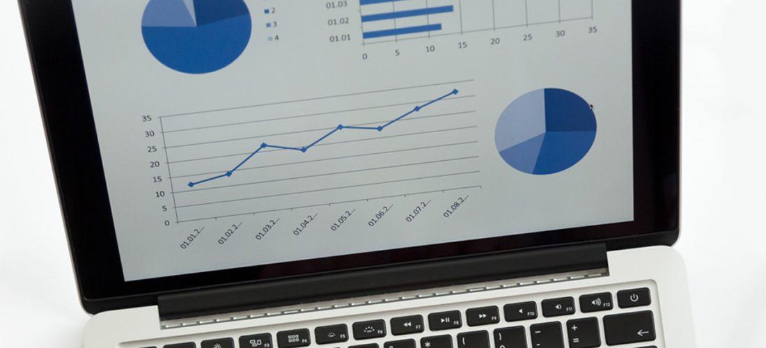 Statistiques résidentielles du 1er trimestre pour le marché immobilier de la RMR de Montréal
