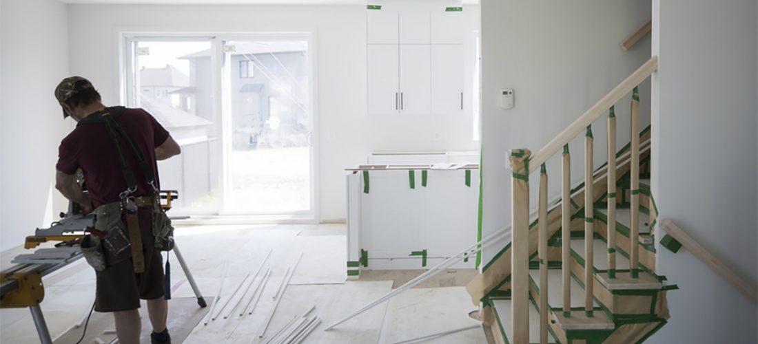 Un nouveau répertoire gratuit sur les constructeurs d'habitations neuves