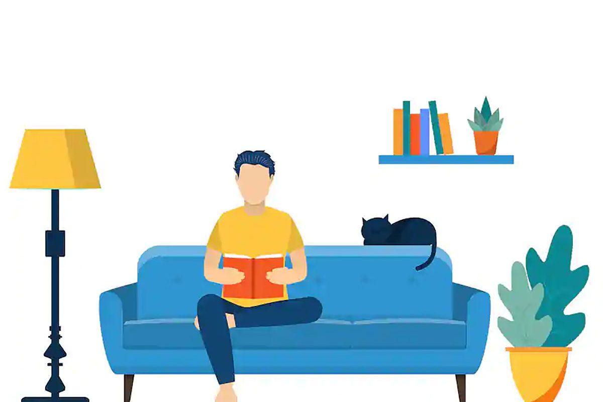 Acheter un condo pour les études, un projet qu'il faut très bien planifier