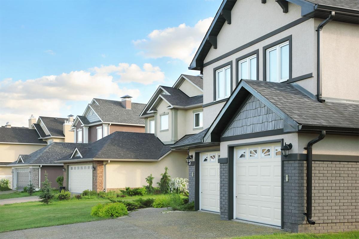 9 raisons pourquoi vous devriez investir en immobilier