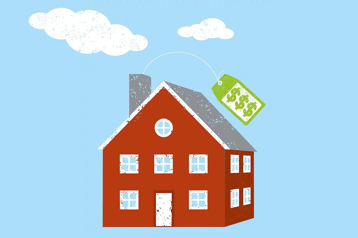 La valeur municipale de votre propriété, un mauvais indicateur