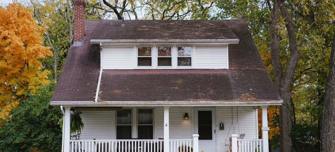 Investissement immobilier: élargir ses horizons