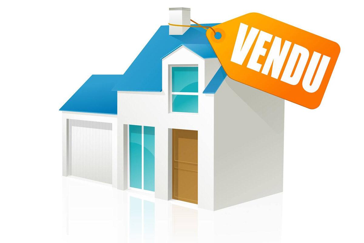 Acheter une nouvelle résidence avant d'avoir vendu sa maison, est-ce une bonne idée?