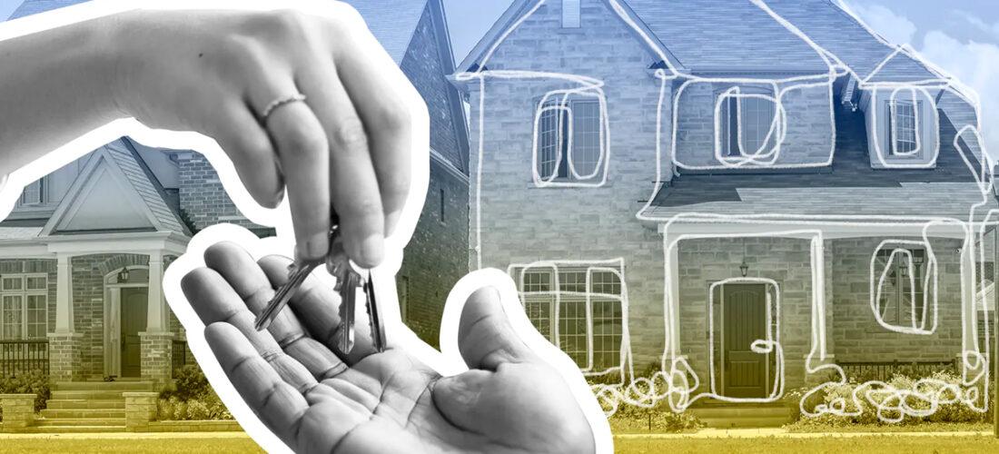 Prendre ses REER pour payer sa première maison : tout savoir sur le RAP