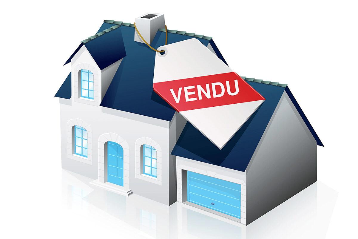 Cinq questions importantes au sujet du marché de l'immobilier québécois
