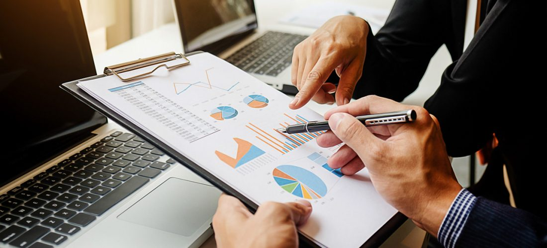 Un marché porteur d'opportunités en 2020 avant un rebond de l'activité transactionnelle et des prix en 2021 au Québec