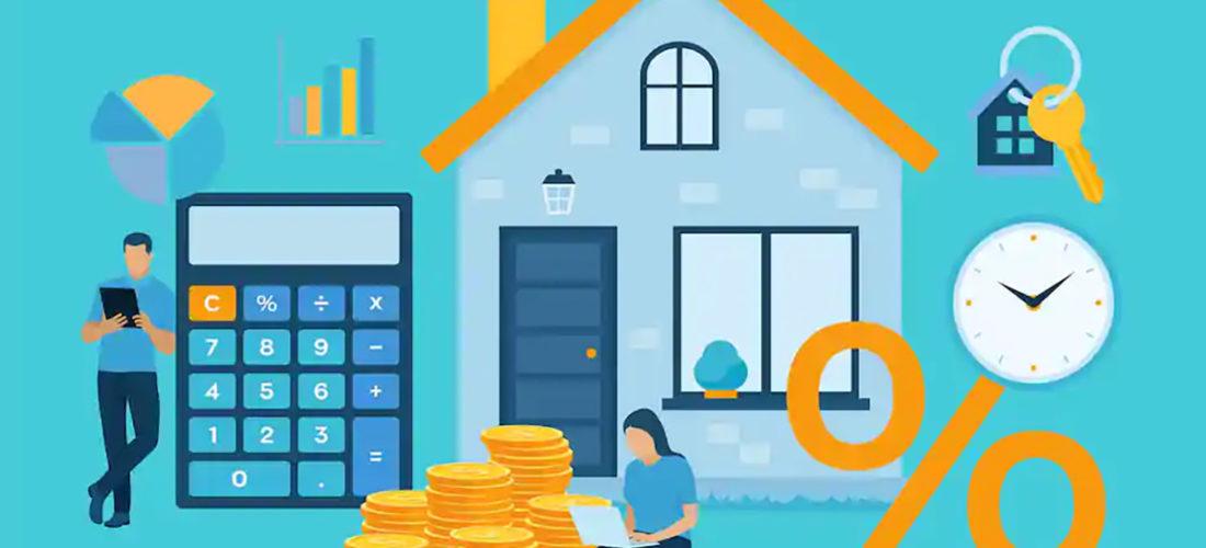Choisir un taux hypothécaire variable, est-ce trop risqué ?