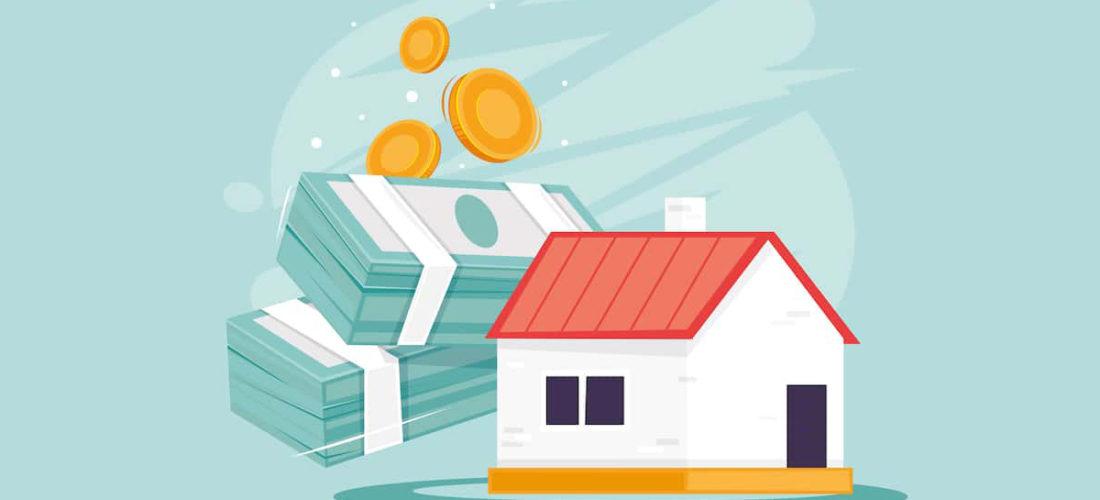 Vendeurs, arrêtez d'attendre et mettez votre maison en vente