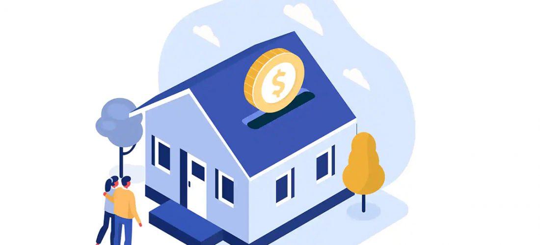 Est-ce le bon moment pour acheter une propriété ou vaut-il mieux attendre?