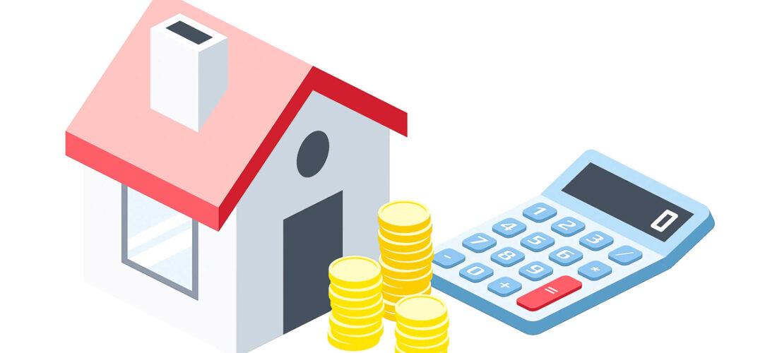 Comment reporter un gain en capital de la vente d'un plex?